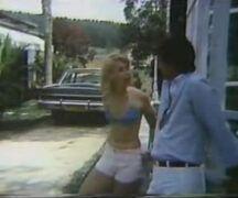 Gemidos e Sussurros 1987 (Pornochanchada)