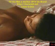 Invadindo o convento para fuder as bucetas das novinhas TV Via Net