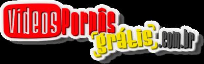Videos Porno Grátis